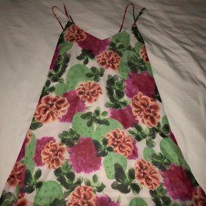 Show Me Your Mumu Cactus Bloom Dress